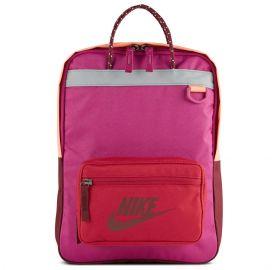 Nike Τσάντα πλάτης Tanjun